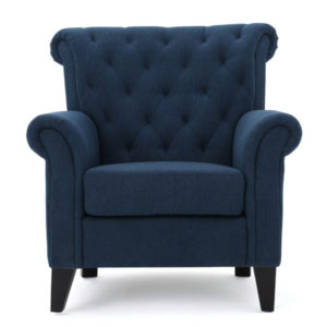 Tamara-Tufted-Arm-Chair
