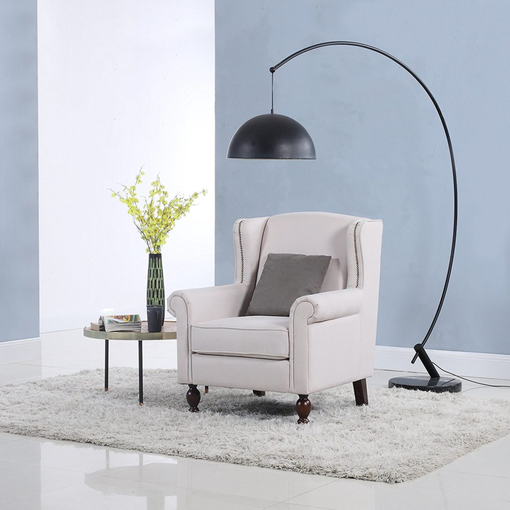 Chair on Amazon