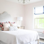 Master Bedroom and Girl's Bedroom Makeover Reveal!