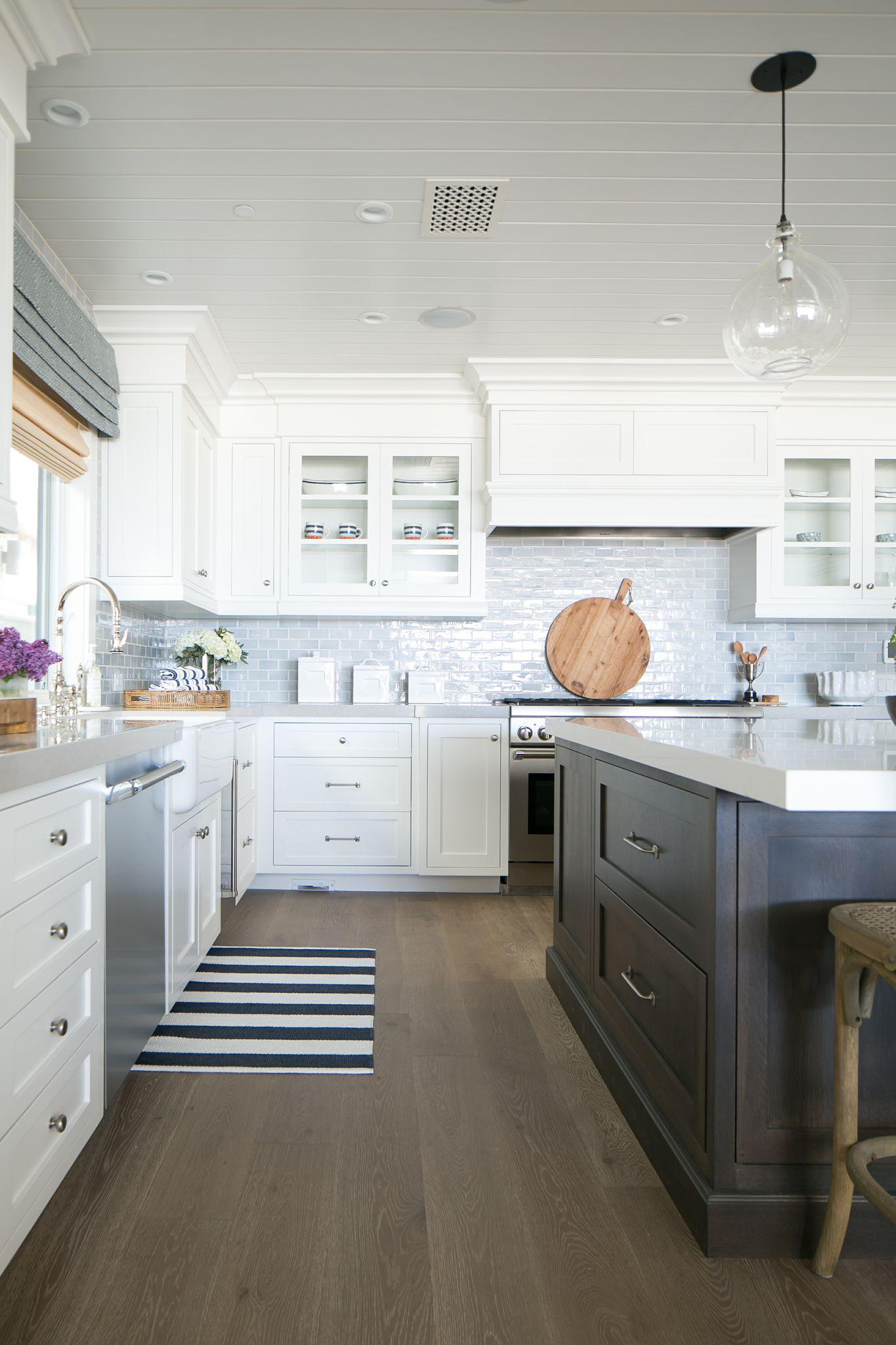 Designer Spotlight- Kelly Nutt Design - Provident Home Design