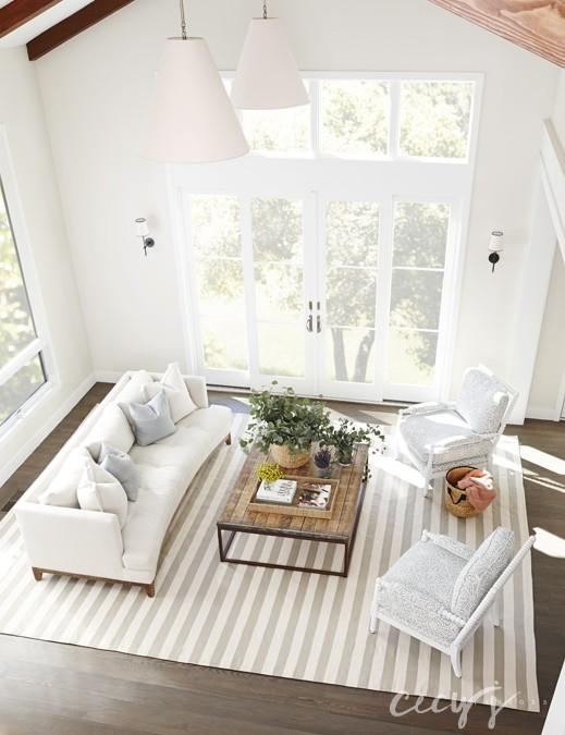 Cecyj Interiors