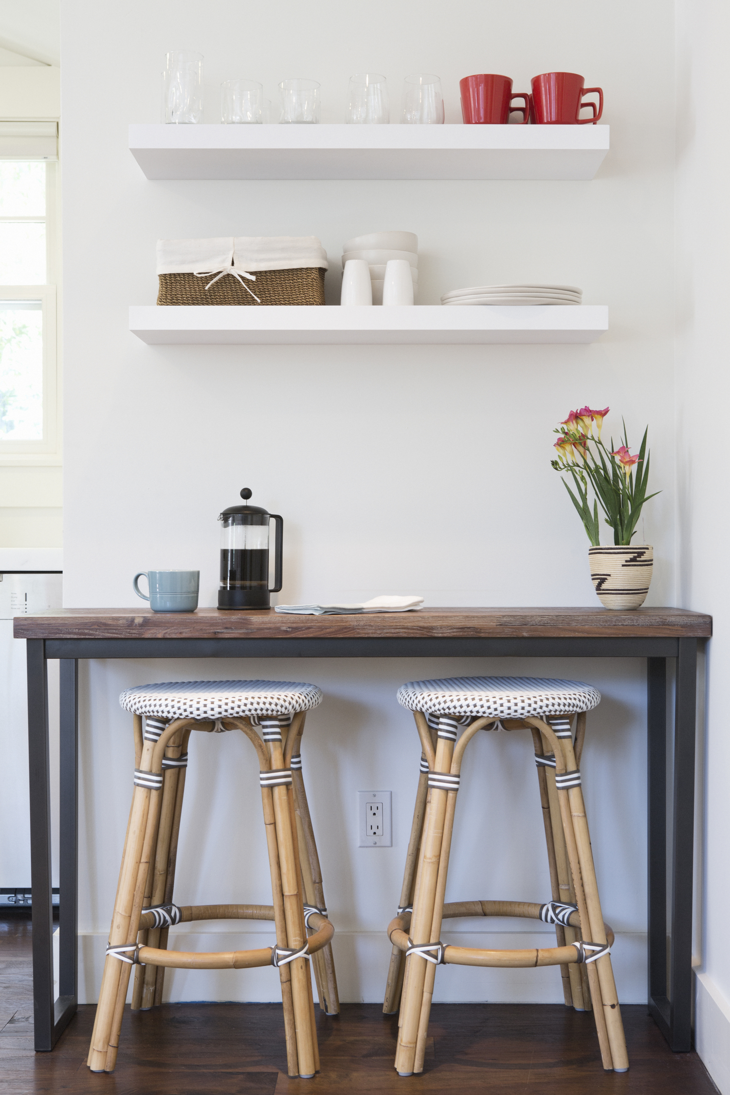 Benjamin Moore S 2018 Color Of The Year Provident Home Design