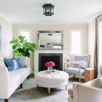 Design 101- Knowing the Best Furniture Layout for a Room (without Moving Your Furniture)!