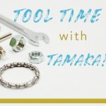 Tool Time with Tamara- How to Use a Jig Saw