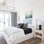 A Look at Minimalism-5 Steps to a Minimalist Bedroom