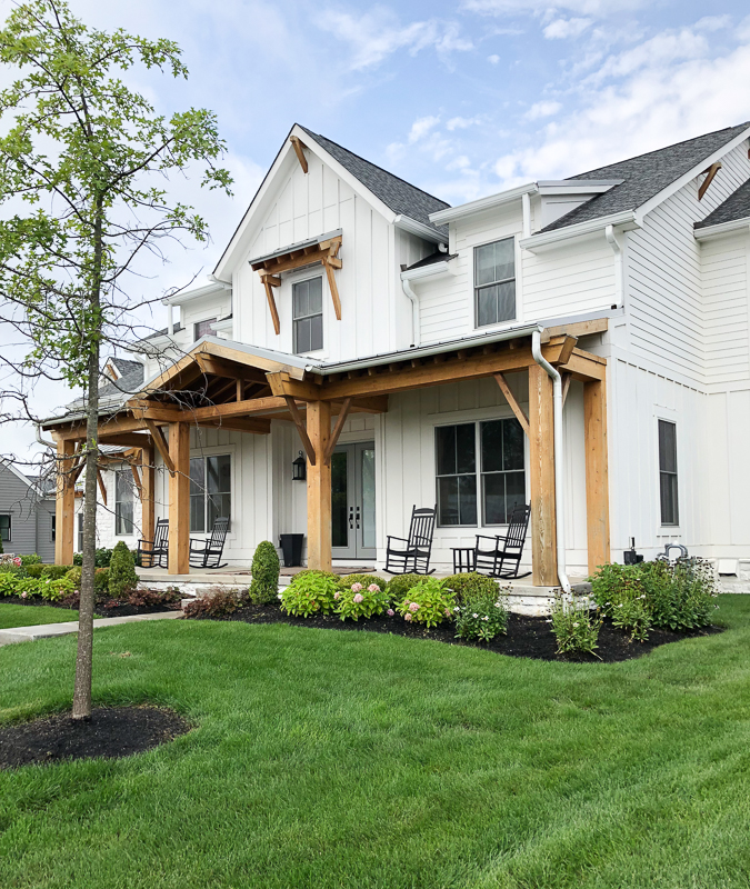 2018 BIA Parade Of Homes Sneak Peek
